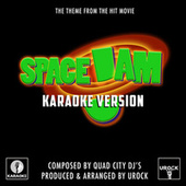 Space Jam (From