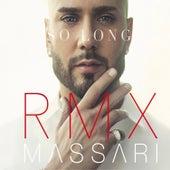 So Long (Remix) de Massari