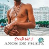 Coreto, Vol. 2: Anos de Prata by Pivet