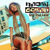One True Love by Naomi Cowan