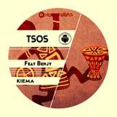 Kiema de T.S.O.S.