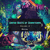 United Beats of Downtempo, Vol. 2 by Various Artists