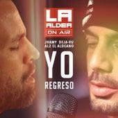 Yo Regreso de Al2 El Aldeano