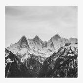 Deux Peak by Izimk