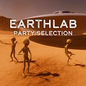 Earthlab Party Selection di Various Artists