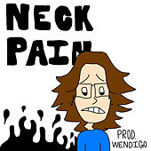 Neck Pain by Clank