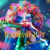 Karneval-Hits (Die Party steigt 2020) von Various Artists