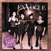 Funky Divas by En Vogue