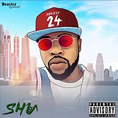 Project 24 by SHU