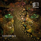 Sonorous - Techno Playground, Vol. 1 di Various Artists