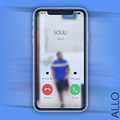 Allo by Souli