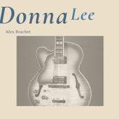 Donna Lee by Alex Brachet