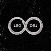 180 Minute Love Slave von Saint Austiin
