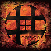 Threshold von Honor