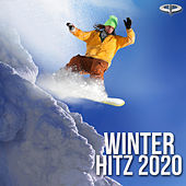Winter Hitz 2020 by Various Artists