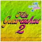 Mix Guarachas 2: La Gorda / Silbando / Gaita Y Sorongo / No Juegues Con El Diablo de Aguabella