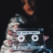 Give Love, Get it Back de Hokube
