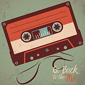 Go Back to the '70s de Various Artists