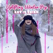 Uplifting Winter Pop: Let it Smile de Various Artists