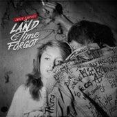 The Land That Time Forgot de Chuck Prophet