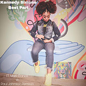 Best Part by Kennedy Simone
