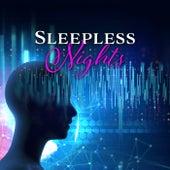 Sleepless Nights de Various Artists