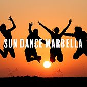 Sun Dance Marbella de Various Artists