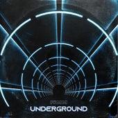 Underground von FJMM