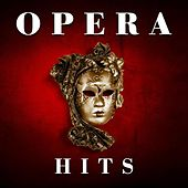 Opera Hits de Various Artists