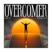 Overcomer von Royce Da 5'9