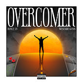 Overcomer by Royce Da 5'9