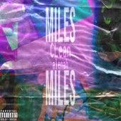 Miles von CLean