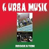 Music Directo by G Urba Music