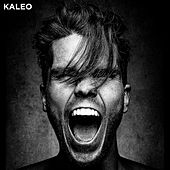I Want More / Break My Baby de KALEO