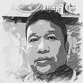 Darating Din Ang Araw de Joel Jabelosa