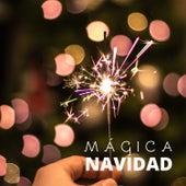 Mágica Navidad by German Garcia