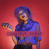 Cosy but Fresh (Electronic Edition 1) by Various Artists