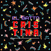 Cristina (Version Cumbia) de Batto