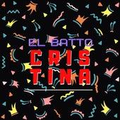 Cristina (Version Cumbia) by Batto
