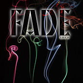 Fade by Lisa H