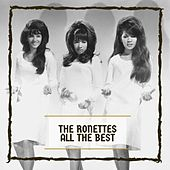 All The Best de The Ronettes