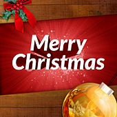 Merry Christmas by Etcétera