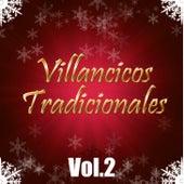 Villancicos Tradicionales (Vol. 2) de Doralbe