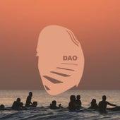Her von Dao
