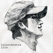 LiLorchestra by Lil' O
