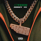 Buss Down Chain (feat. Romzy & YV) by 8teen