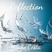Reflection de Mauro Costa