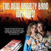 The New Variety Band (En Vivo) by New Variety Band