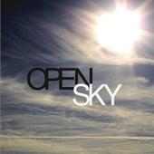 Open Sky von Open Sky (CCAV Worship Band)