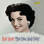 The One and Only! de Kay Starr
